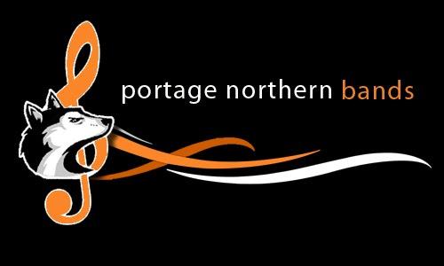Portage Northern Bands