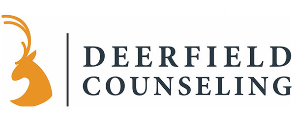 Deerfield Counseling