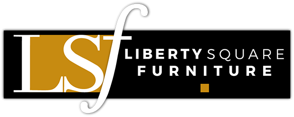 Liberty Square Furniture