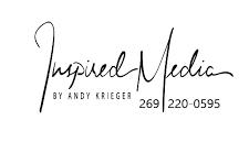 Inspired Media
